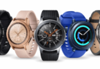 tidal integracion wearables samsung y apple watch