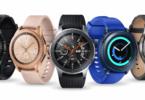 tidal integracion wearables samsung y apple watch