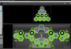 video mapping software