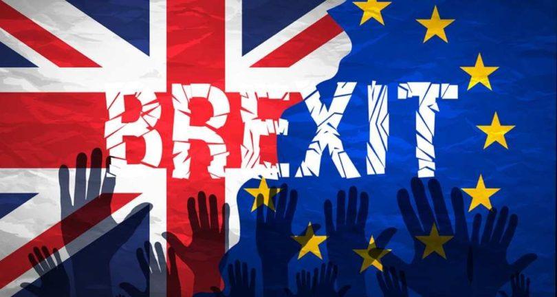 consecuencias brexit musicos