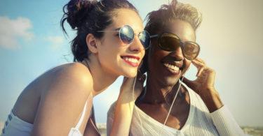 consumo musica aumenta 49%