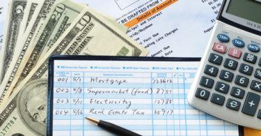 contabilidad banda
