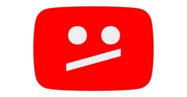 ifpi ingresos youtube