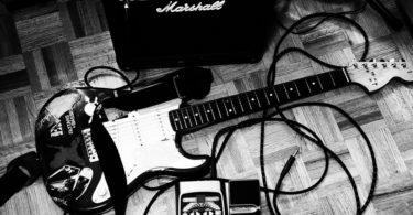 lecciones de guitarra