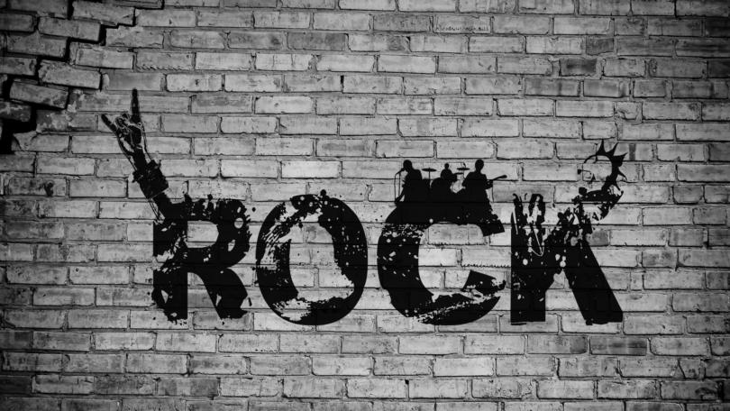 mejores bandas de rock