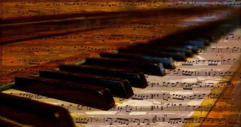 que es el compas musical - tipos compases musicales