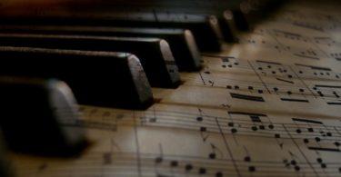 que es una escala musical - tipos de escalas musicales