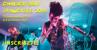 showcases fimpro 2019