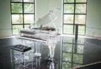 tipos de pianos