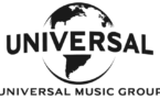 universal_music_group_logo__