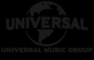 universal_music_group_logo__