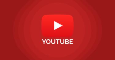lanzamiento en vivo de youtube