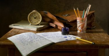 musica estudiar matematicas