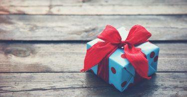 regalos para musicos