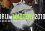 shure-drum-mastery-2019