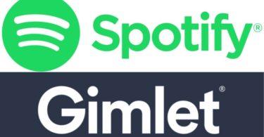 spotify-gimlet
