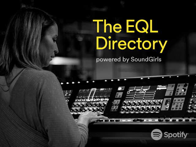 EQL-Directory