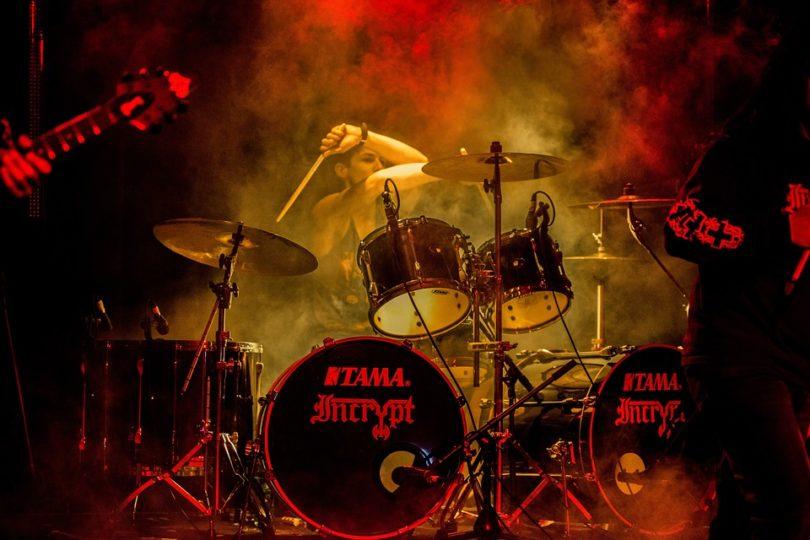consejos directo bateristas