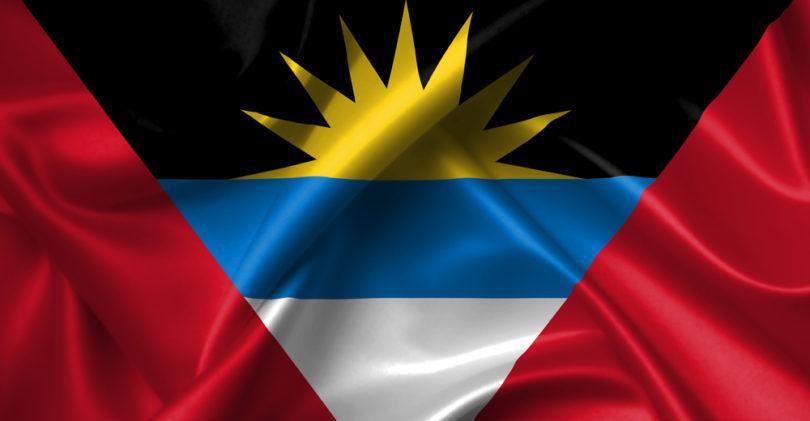 himno antigua y barbuda
