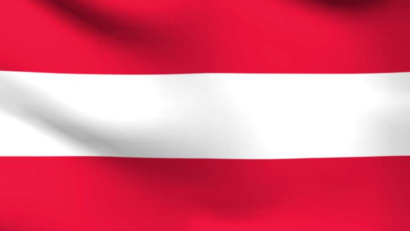 himno de austria