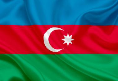 himno de azerbaiyan