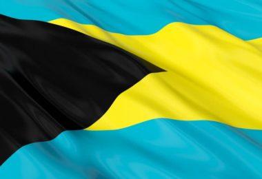 himno de bahamas