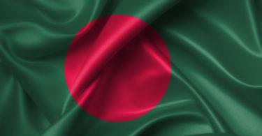 himno de bangladesh