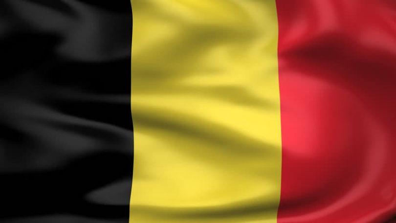 himno de belgica