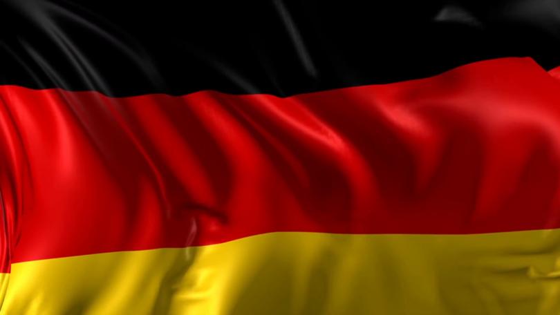 himno nacional alemania