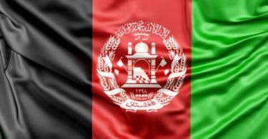 himno nacional de afganistan