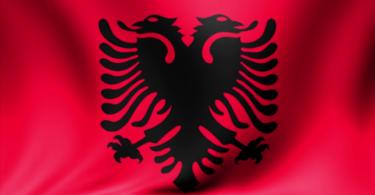 himno nacional de albania