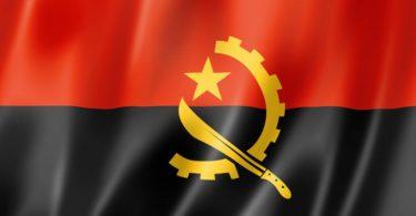 himno nacional de angola