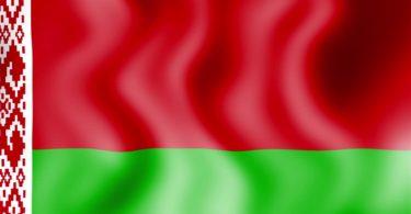 himno nacional de bielorrusia