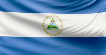 himno nacional de nicaragua