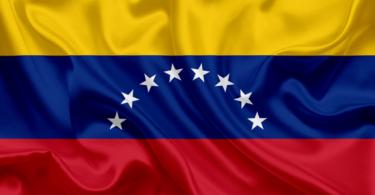 himno nacional de venezuela