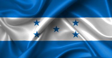 himno nacional honduras
