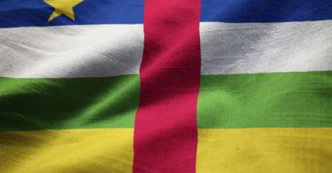himno nacional republica centroafricana