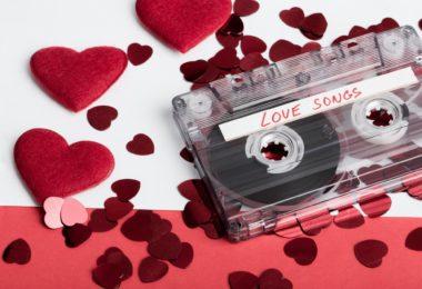 mejores canciones de amor