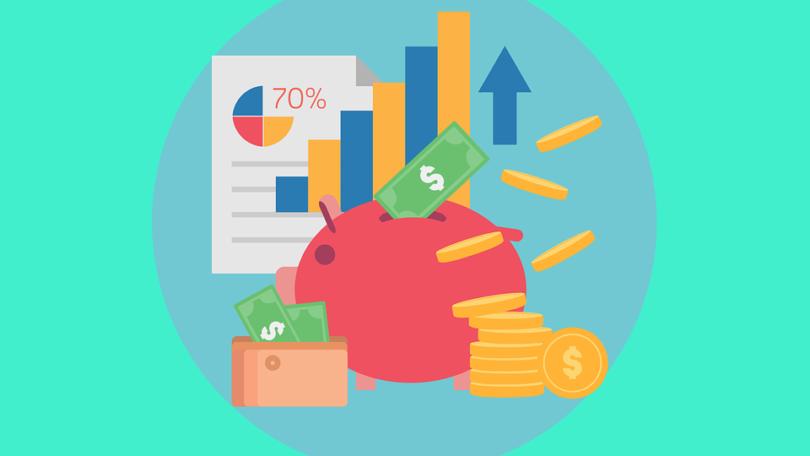 como maximizar ingresos crowdfunding y patrocinio