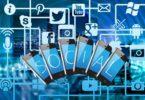 consejos contenido redes sociales