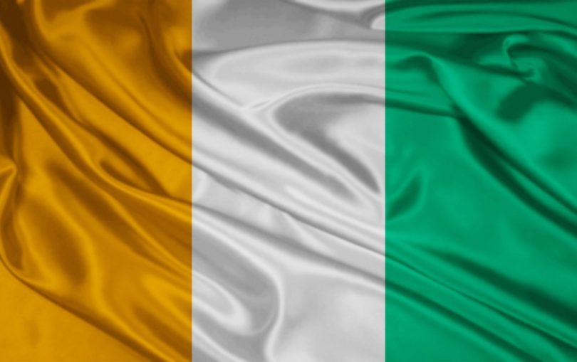 costa de marfil himno nacional