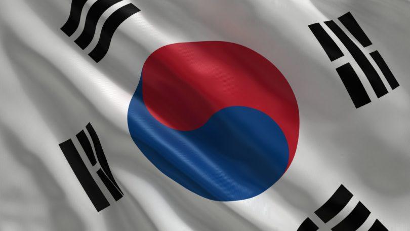 himno de corea del sur