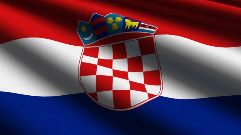 himno de croacia