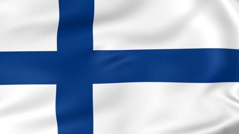 himno de finlandia