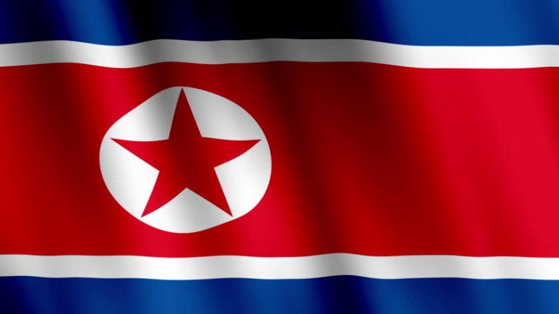 himno nacional corea del norte