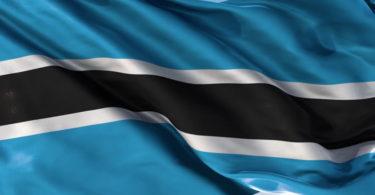 himno nacional de botsuana