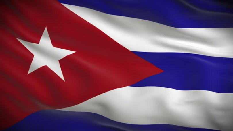 himno nacional de cuba