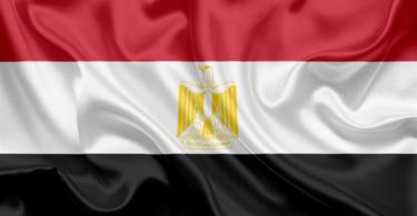 himno de egipto