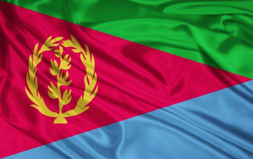 himno nacional de eritrea