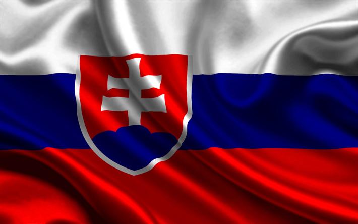 himno nacional de eslovaquia
